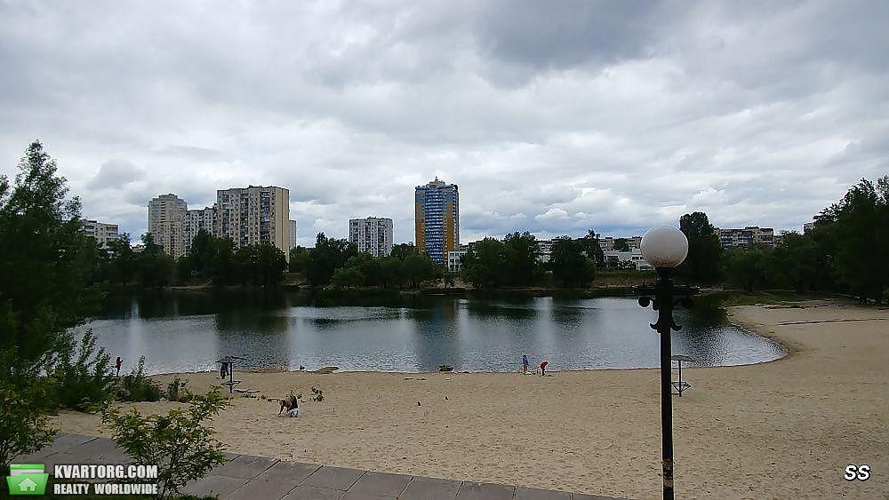 продам 4-комнатную квартиру Киев, ул. Героев Сталинграда пр 43г - Фото 2