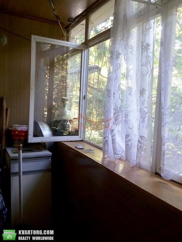продам 3-комнатную квартиру. Одесса, ул. Щорса . Цена: 42000$  (ID 2172277) - Фото 5