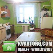 сдам место в комнате Киев, ул.Симона Петлюры 20 - Фото 3