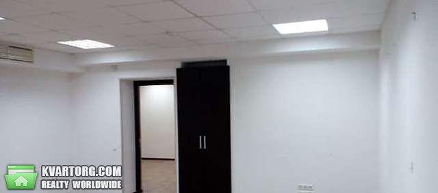 сдам офис. Киев, ул. Оболонская наб . Цена: 800$  (ID 2086526) - Фото 2