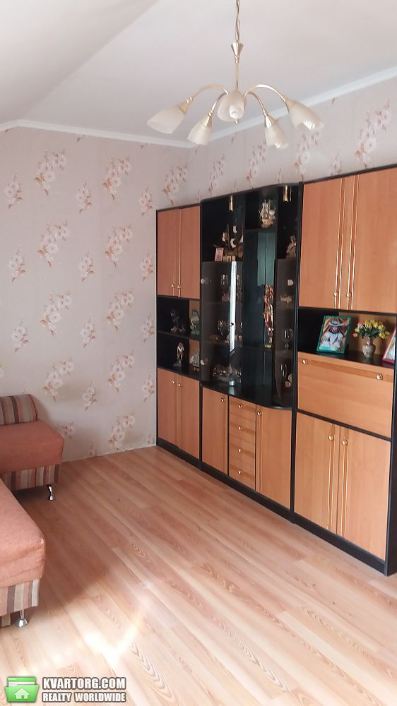 продам дом. Ирпень, ул. Суворова . Цена: 41500$  (ID 2099611) - Фото 4