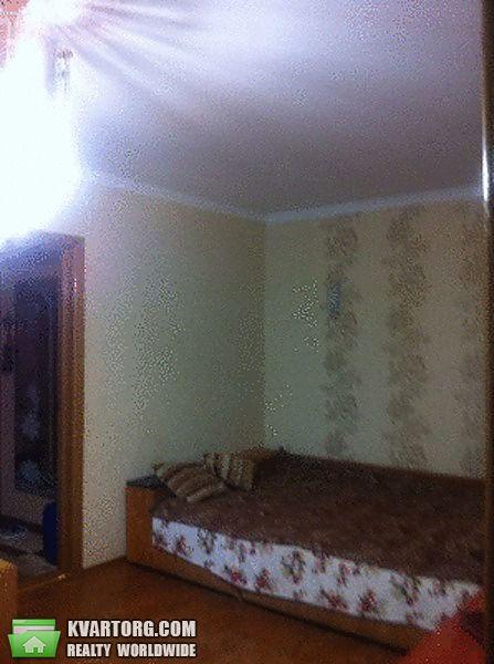 продам 3-комнатную квартиру. Одесса, ул.Давида Ойстраха 4. Цена: 37000$  (ID 2081347) - Фото 4