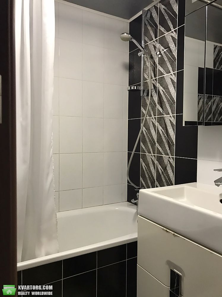 продам 1-комнатную квартиру Одесса, ул.махачкалинская - Фото 2