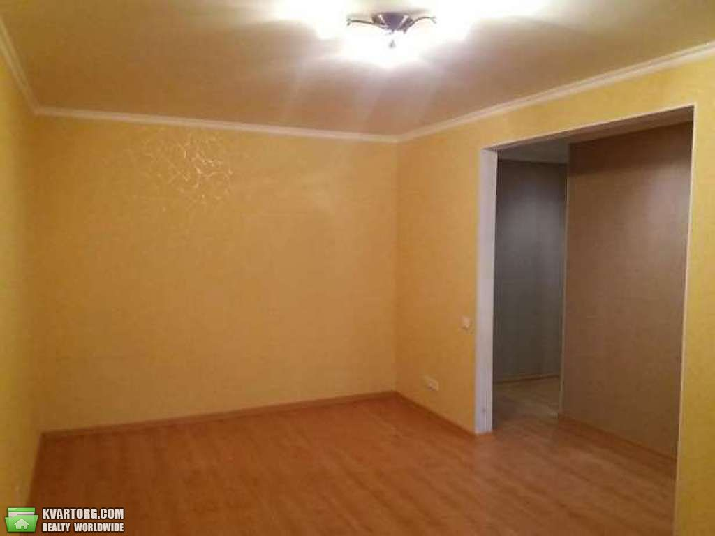 продам 2-комнатную квартиру. Киев, ул. Донца 14. Цена: 38000$  (ID 1797483) - Фото 8
