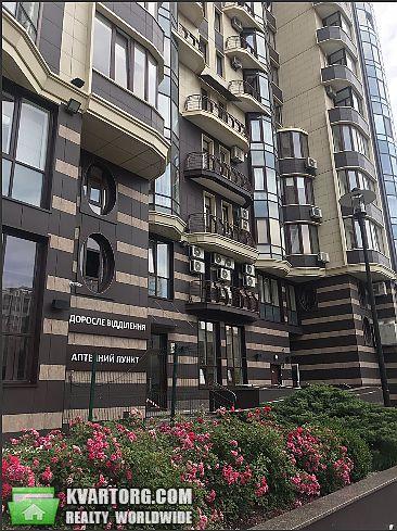 сдам 2-комнатную квартиру Киев, ул. Барбюса 37/1 - Фото 10