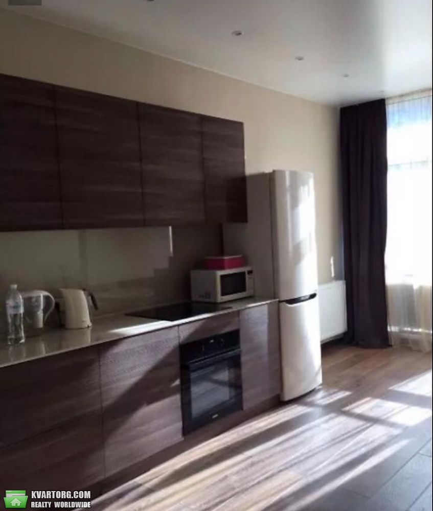 продам 2-комнатную квартиру Днепропетровск, ул.Клары Цеткин - Фото 3