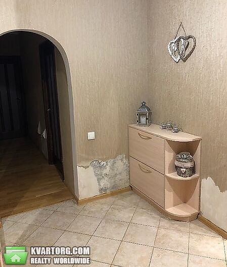 продам 2-комнатную квартиру Киев, ул. Порика 7а - Фото 10