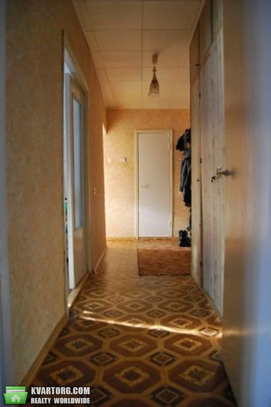 продам 2-комнатную квартиру. Киев, ул. Автозаводская 7б. Цена: 53000$  (ID 2041338) - Фото 6