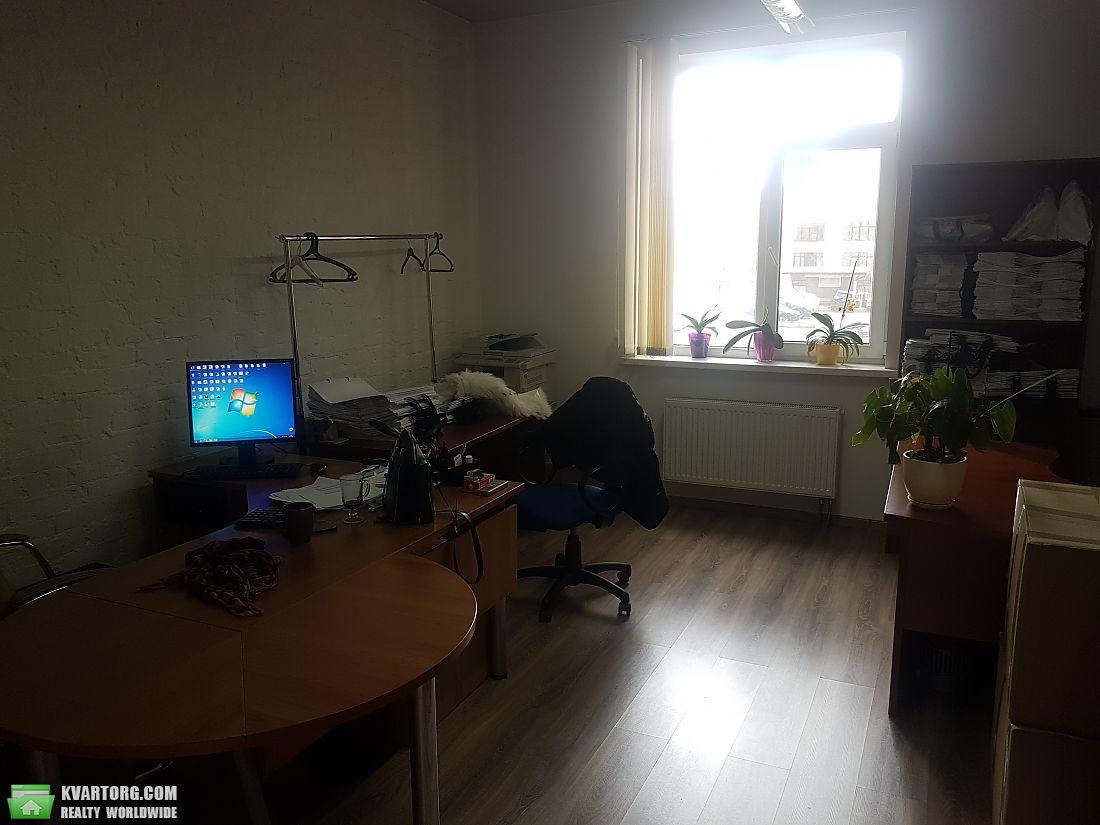 продам 3-комнатную квартиру. Киев, ул. Антоновича 131. Цена: 280000$  (ID 2287184) - Фото 5