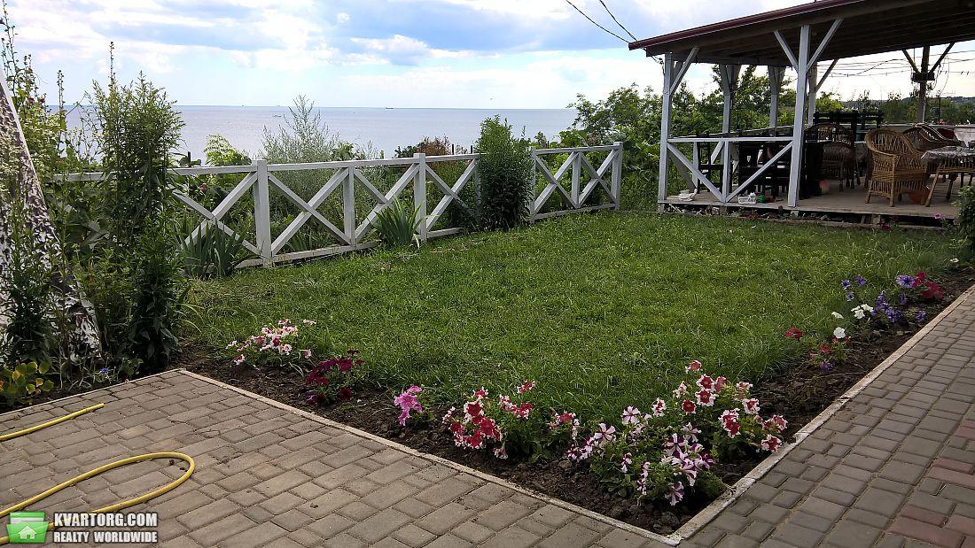сдам дом Одесса, ул.Дача Ковалевского 115 - Фото 10