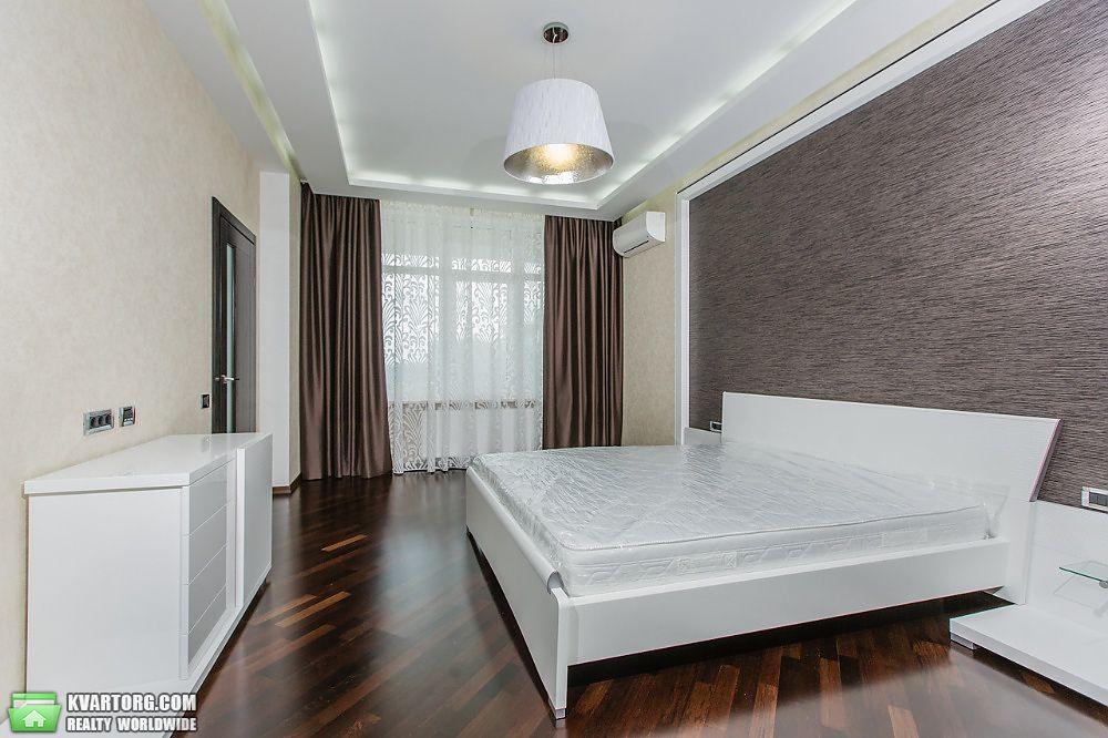сдам 4-комнатную квартиру Киев, ул. Драгомирова 9 - Фото 8
