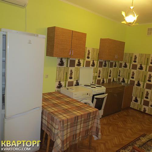 сдам 1-комнатную квартиру Киев, ул. Героев Сталинграда пр 24 - Фото 4