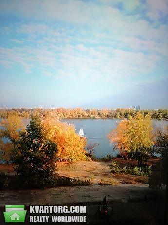 продам 2-комнатную квартиру Киев, ул. Приречная 27 - Фото 7