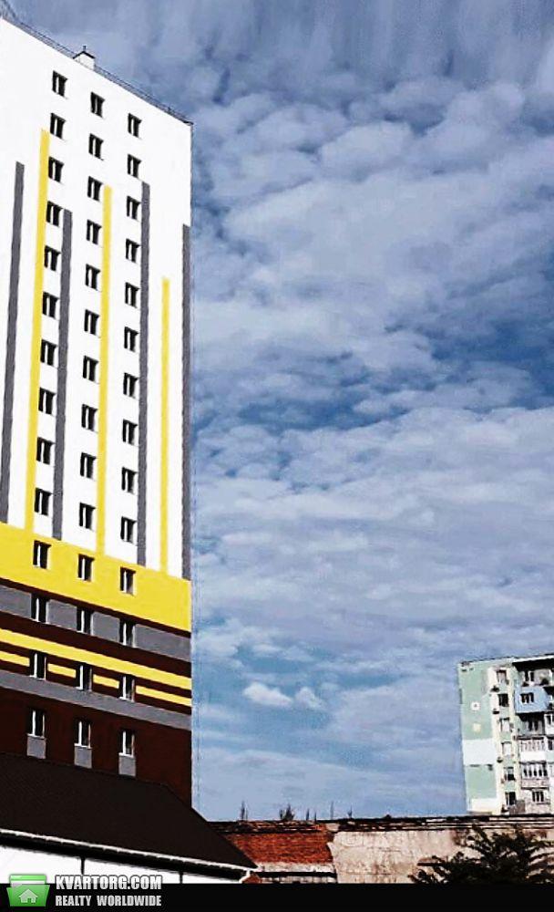 продам 2-комнатную квартиру. Одесса, ул.Воробьева . Цена: 40000$  (ID 2296883) - Фото 2