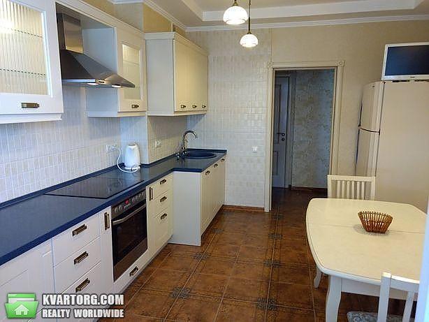 продам 2-комнатную квартиру Киев, ул. Героев Сталинграда пр 53б - Фото 2