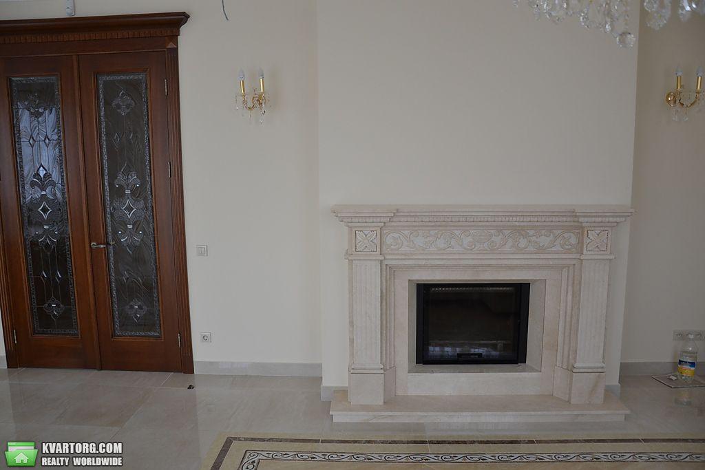продам дом Киев, ул. Лубенская - Фото 4