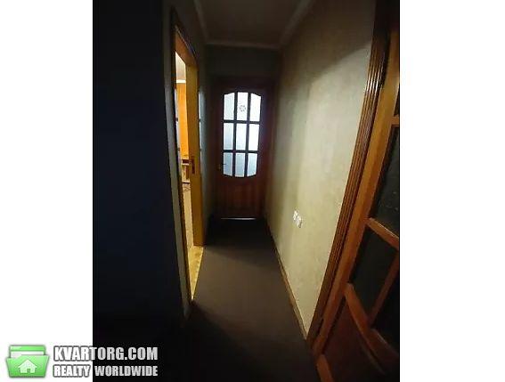 сдам 2-комнатную квартиру Киев, ул. Кловский спуск 14 - Фото 6