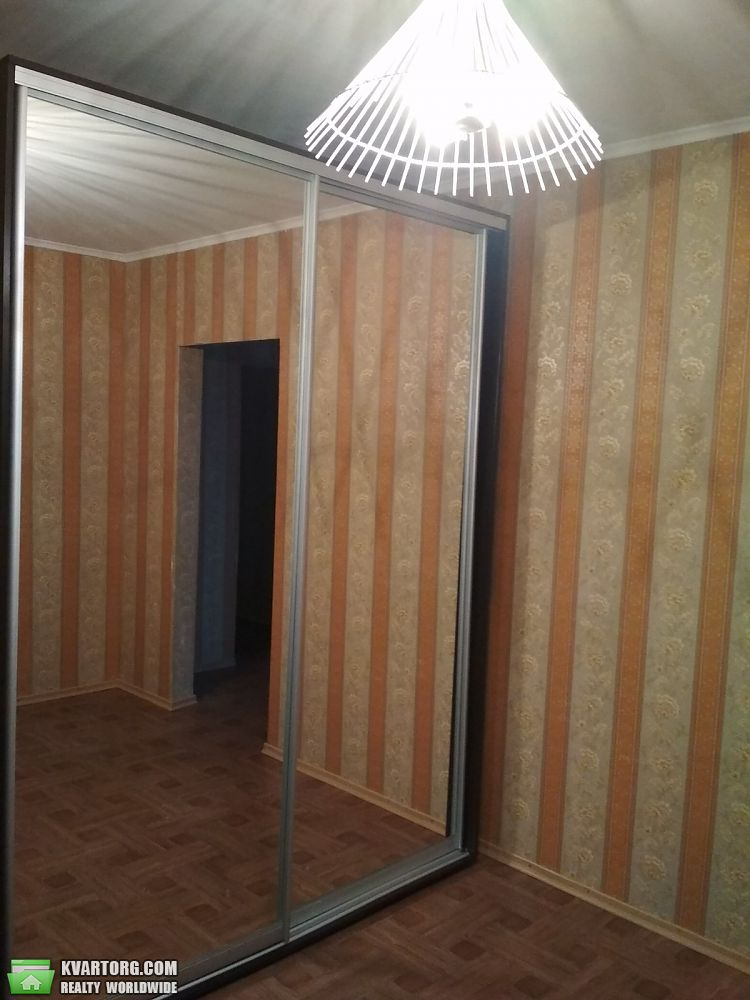 сдам 2-комнатную квартиру Вышгород, ул.Кургузова 1а - Фото 3