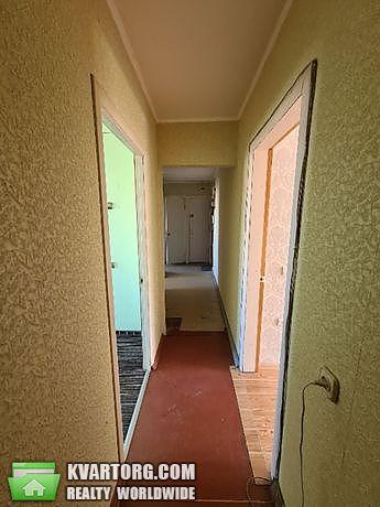 продам 3-комнатную квартиру Киев, ул. Героев Сталинграда пр 9 - Фото 5