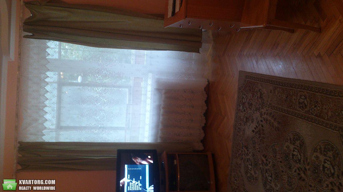 сдам 1-комнатную квартиру Николаев, ул.район Центрального рынка - Фото 1