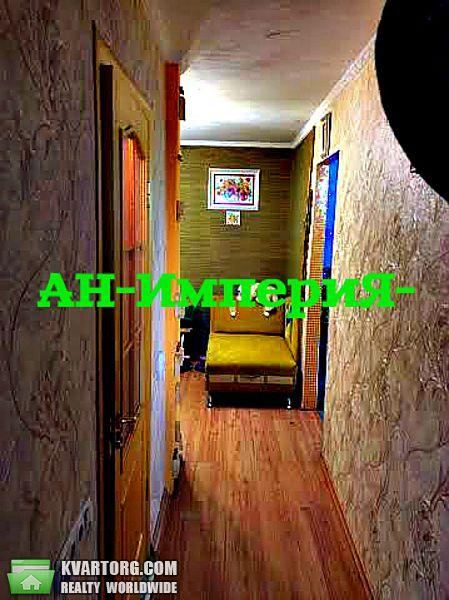 продам 2-комнатную квартиру Киевская обл., ул.Комсомольский 15 - Фото 10