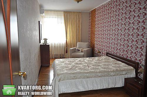 сдам 2-комнатную квартиру Киев, ул. Героев Сталинграда пр 53Б - Фото 3
