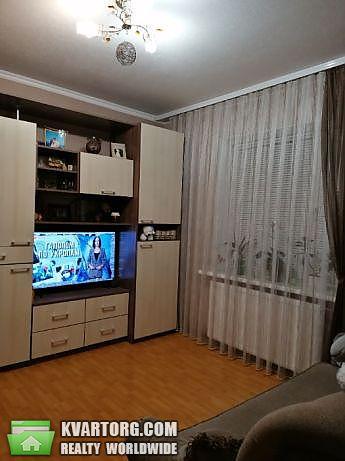продам 3-комнатную квартиру Киев, ул. Героев Днепра 12б - Фото 5