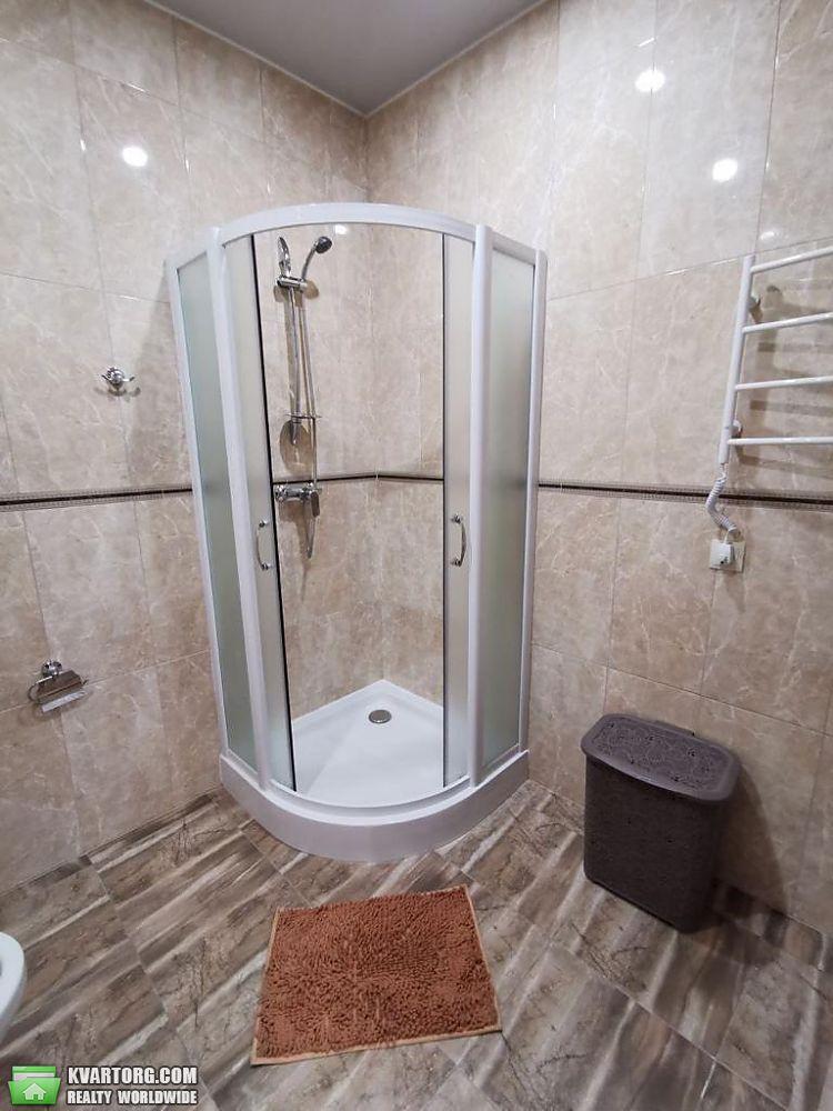продам 2-комнатную квартиру Днепропетровск, ул.Комсомольская - Фото 9
