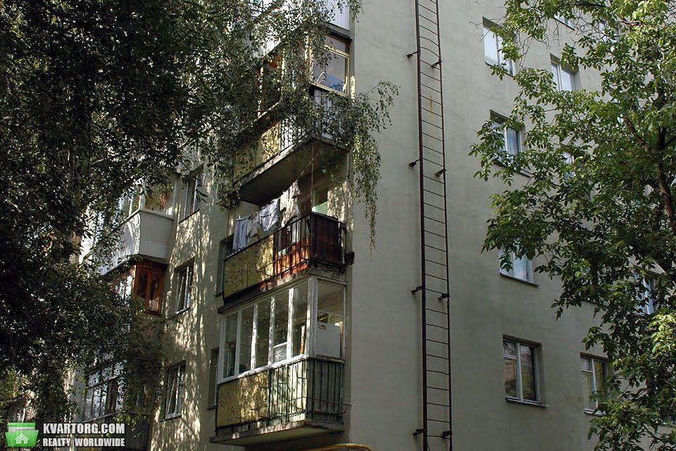 продам 1-комнатную квартиру. Киев, ул. Леси Украинки бул 14а. Цена: 55000$  (ID 2000957) - Фото 1
