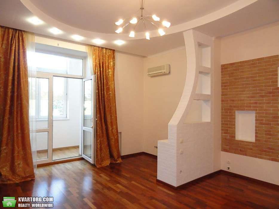 продам 5-комнатную квартиру Днепропетровск, ул. Гагарина пр - Фото 3