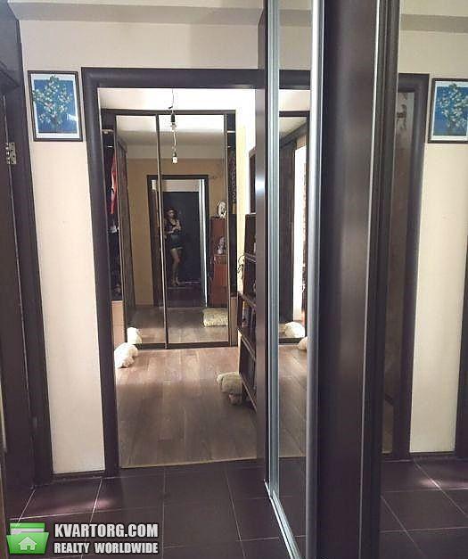 продам 2-комнатную квартиру. Киев, ул.Братиславская 14. Цена: 48000$  (ID 2112349) - Фото 2