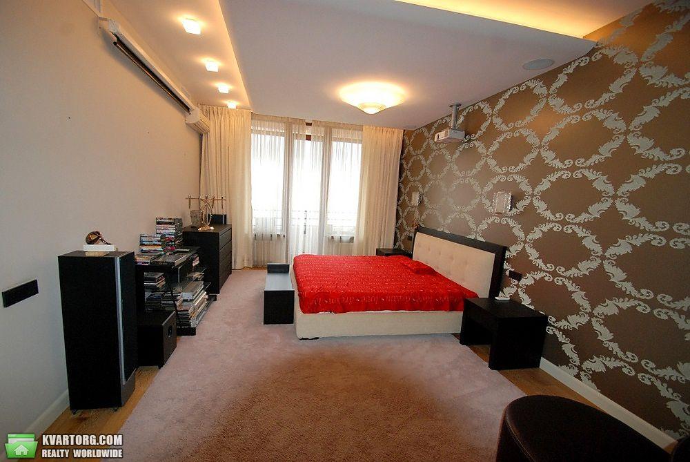 сдам 3-комнатную квартиру Киев, ул. Жилянская 59 - Фото 5