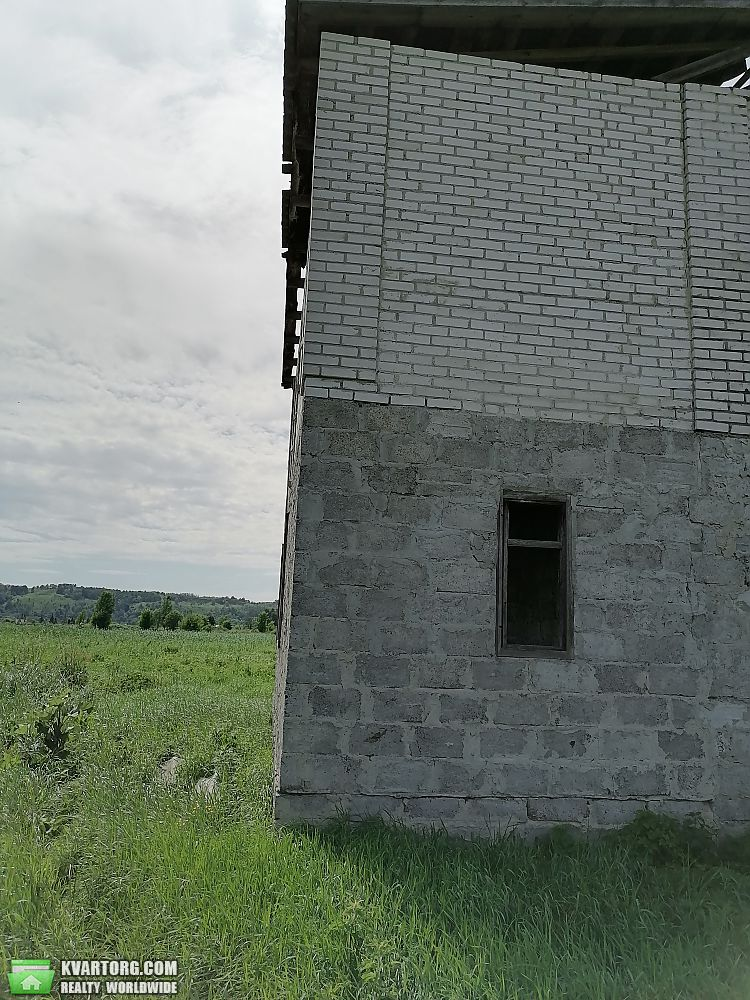 продам участок Киевская обл., ул. Лесная 49 - Фото 6