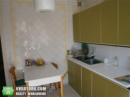 продам 3-комнатную квартиру Киев, ул. Оболонская пл 1 - Фото 6