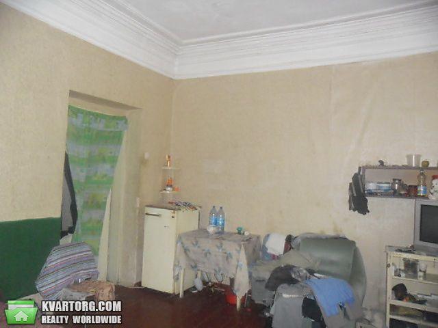 продам 2-комнатную квартиру. Одесса, ул.Нежинская . Цена: 37000$  (ID 1797250) - Фото 1