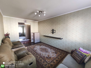 продам 3-комнатную квартиру Одесса, ул.Армейская улица - Фото 4