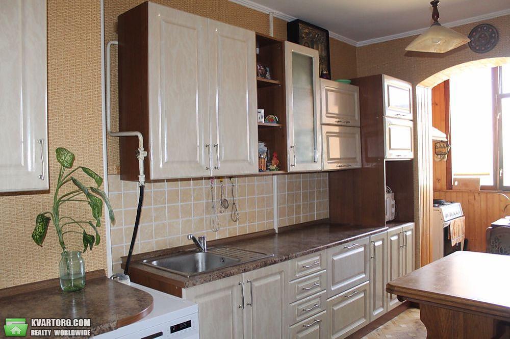 продам 3-комнатную квартиру. Одесса, ул. Вильямса . Цена: 62000$  (ID 1795745) - Фото 1