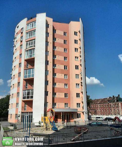 продам 3-комнатную квартиру Днепропетровск, ул.Гагарина пр