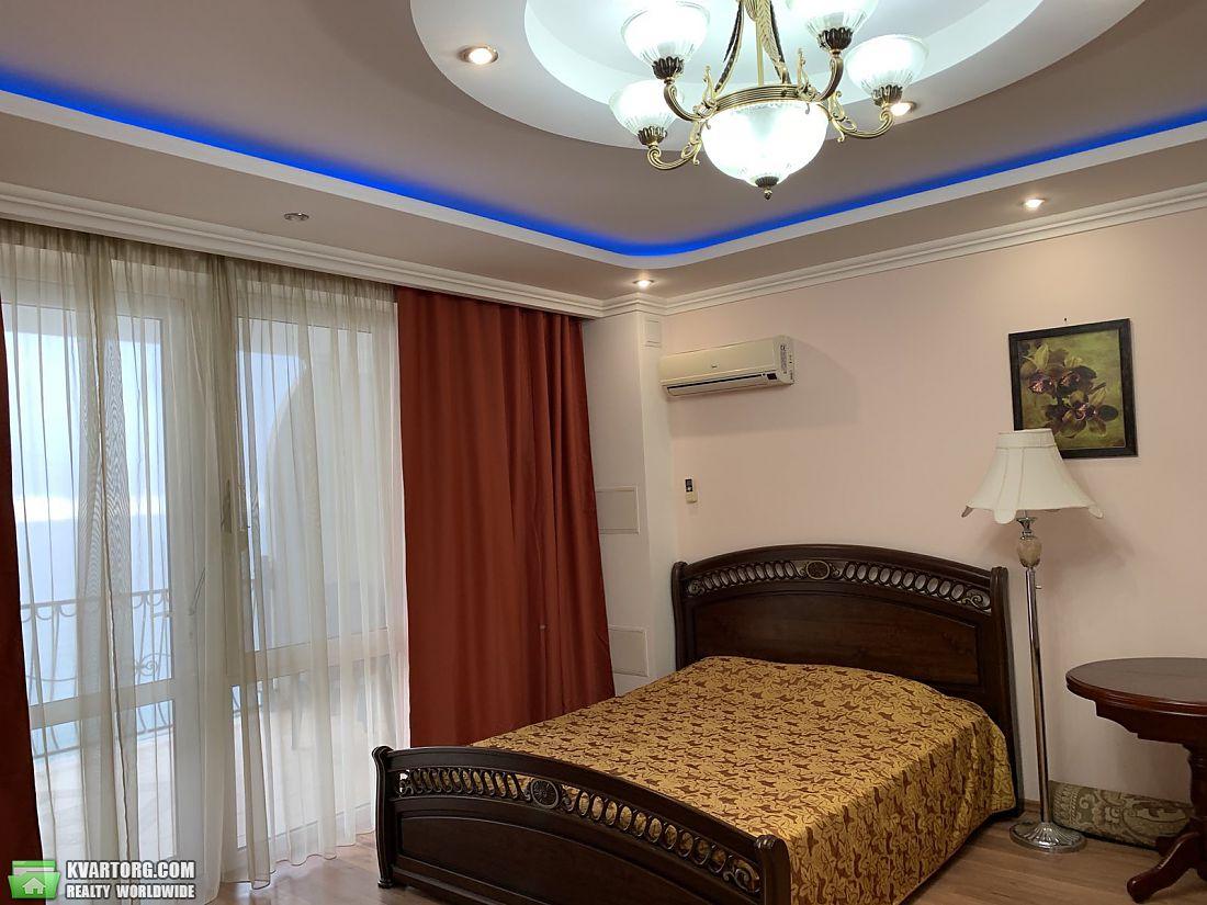 продам 2-комнатную квартиру АР Крым, ул.Отрадная 33 - Фото 10