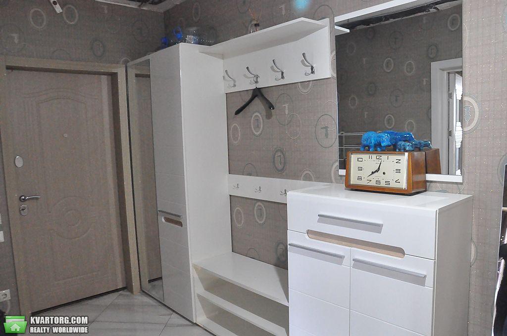 продам 2-комнатную квартиру Киев, ул.Бориса Гмыри 12-б - Фото 10