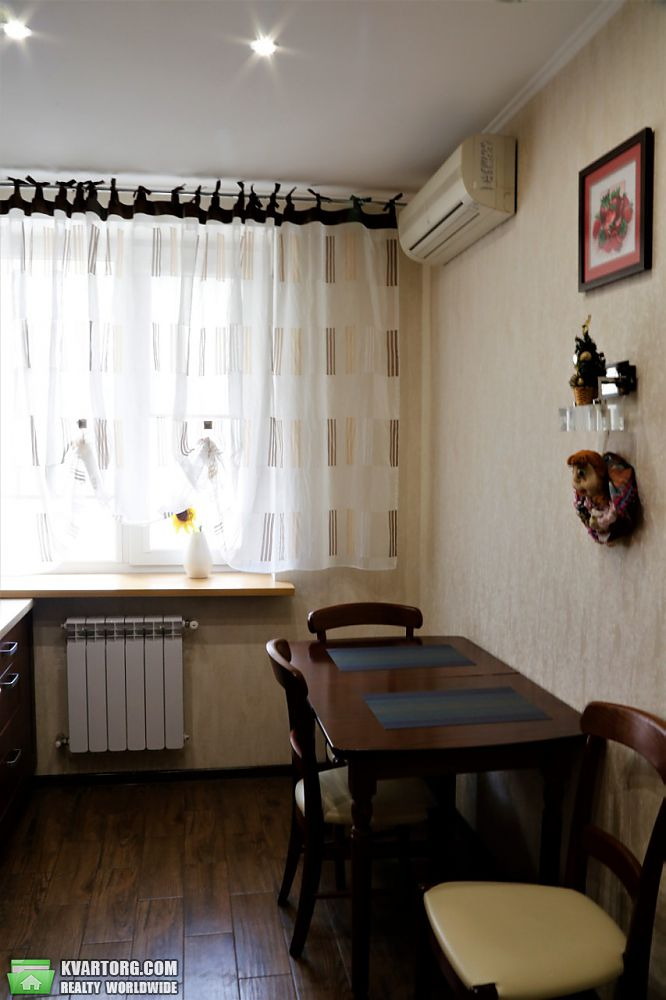 сдам 1-комнатную квартиру. Ирпень, ул.Киевска . Цена: 320$  (ID 2225008) - Фото 8