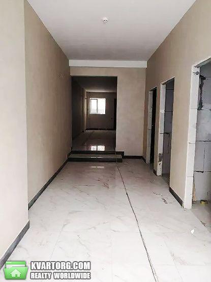 продам 1-комнатную квартиру. Одесса, ул.Сахарова . Цена: 25500$  (ID 2331586) - Фото 4