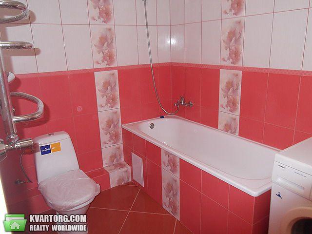 сдам 2-комнатную квартиру. Винница, ул.Одесская . Цена: 191$  (ID 2086428) - Фото 1