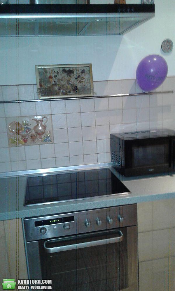 сдам 3-комнатную квартиру. Киев, ул. Срибнокильская 8. Цена: 428$  (ID 2190973) - Фото 6