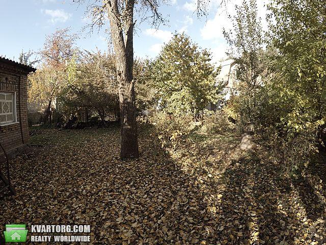 продам дом. Киев, ул. Жмеринская . Цена: 85000$  (ID 2005992) - Фото 6