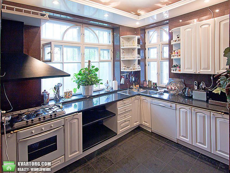 продам дом Одесса, ул.Дмитрия Донского - Фото 3