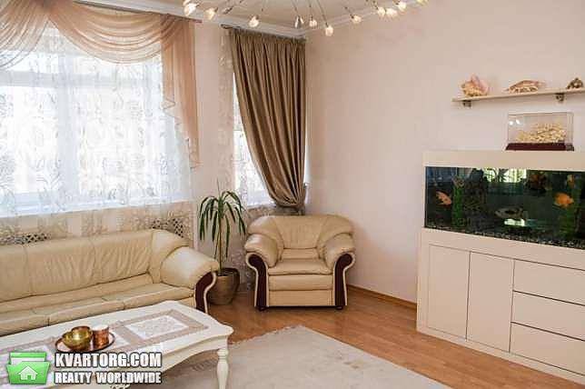 продам 4-комнатную квартиру Днепропетровск, ул.Шевченко пер - Фото 3