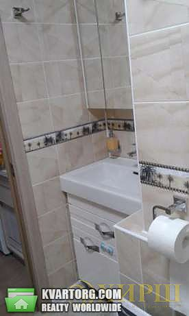 продам 1-комнатную квартиру. Киев, ул.Луценко 8а. Цена: 38500$  (ID 2027657) - Фото 6