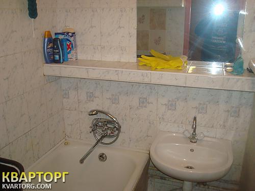 сдам 1-комнатную квартиру Киев, ул. Героев Сталинграда пр 9-А - Фото 7