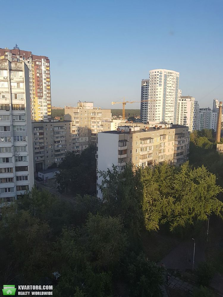 сдам 2-комнатную квартиру Киев, ул. Вербицкого 34а - Фото 6